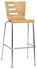 бар столове София