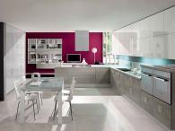 Кухня Glossy   * НОВО !!!