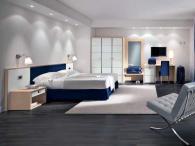Хотелска стая Golf 06