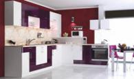 Кухня № 15