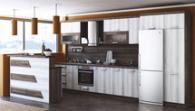 Кухня № 19