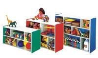 Обзавеждане за детски градини 19968-0