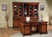 Класически кабинети
