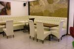 сепаре за ресторанти 28674-3188