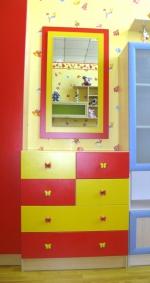 обзавеждане за детски градини 29481-3188