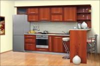 Кухня  № 3090-2292