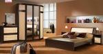 спалня модерна 1107-2735