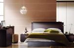 спалня по поръчка 1108-2735
