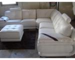 луксозни дивани по поръчка 1292-2723