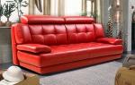 ъглов диван 2118-2723