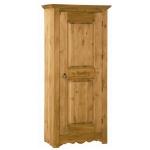шкафове от масивна дървесина