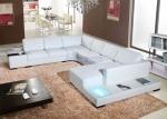 лукс ъглов диван
