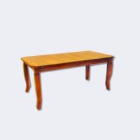 Трапезна маса от дърво
