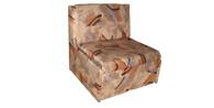 Pазтегателен фотьойл Модел No. 2