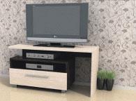 ТВ поставка 1120/550/420мм