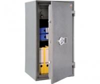 В сочетании с надежной защитой Garant ASG 95 TEL
