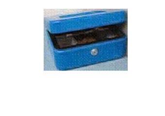 Cash box 25
