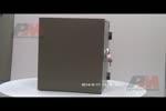 Комбиниран сейф с експресна доставка до Вас