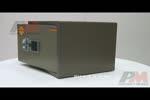 Комбиниран сейф с различни видове затваряне