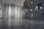 Офис сейфове  и за скъпи вещи по индивидуален проект Варна