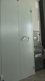 Изключителни оферти за метални архивни шкафове
