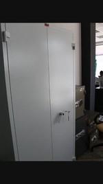 Метални архивни шкафове за документи