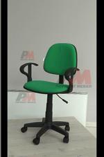 работни офис столове  с елегантен дизайн