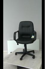 здрави работни офис столове